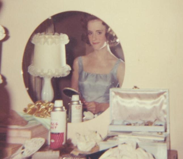 Prom Nite '63